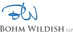 Bohm Wildish Family Law