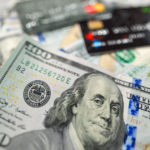 Make Sure You Have Access to Cash and Credit Before Your Divorce
