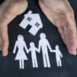 How Will Moving Out of the Home Affect Your Child Custody Situation?