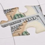Seven Ways Your Spouse Could Hide Assets During a Divorce