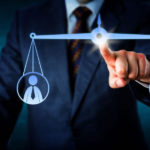 The Cost of Divorce: Mediate What You Can, Litigate What you Can't.