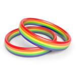 Managing Same-Sex Parenting of Blended Families