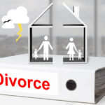Divorcing in California? Your Spouse Could Have a Right to Half of Your Property!