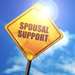 Spousal Support FAQs | California Divorce Guide